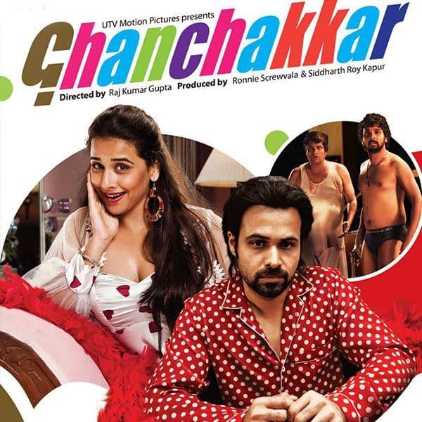 Ghanchakkar ने कमाए थे इतने करोड़ रुपये