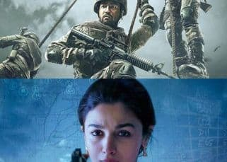 Independence Day 2020: From Uri and Raazi to Lakshya and Parmanu — 10 patriotic Bollywood movies to evoke the deshbhakt in you
