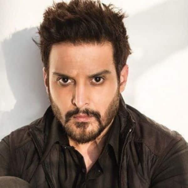 Jimmy Sheirgill to star in the sequel of Saqib Saleem's Rangbaaz