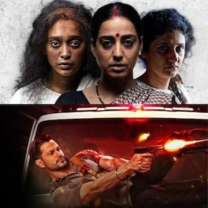 Posham Pa, Barot House, Abhay: 6 web shows of Zee 5 that promise to be a gripping affair