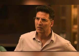 Akshay Kumar's Mission Mangal crosses Rs 165 crore at the worldwide box office