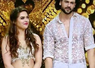 Nach Baliye 9: Vishal Aditya Singh on the slapgate: Personal journey with Madhurima Tuli is over - read exclusive interview