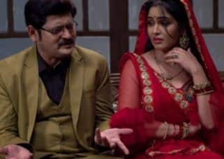 Bhabi Ji Ghar Par Hain 20 August 2019 written update: Angoori finds out that Tiwari was flirting with Anita