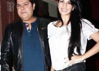 Have ex-couple Jacqueline Fernandez and Sajid Khan patched up? - read details