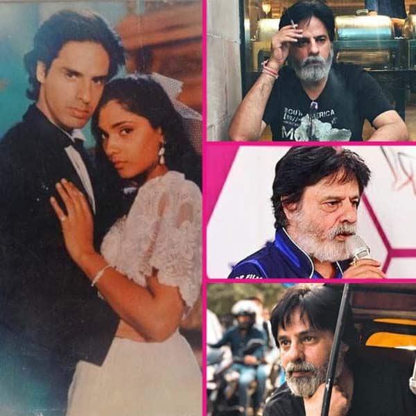 होश उड़ा देंगी राहुल रॉय की लेटेस्ट तस्वीरें