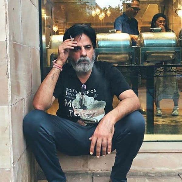 काफी बदल गए है राहुल