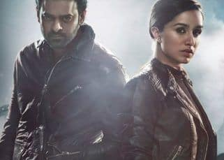 Saaho: 6 reasons why you CANNOT miss Prabhas and Shraddha Kapoor's action thriller