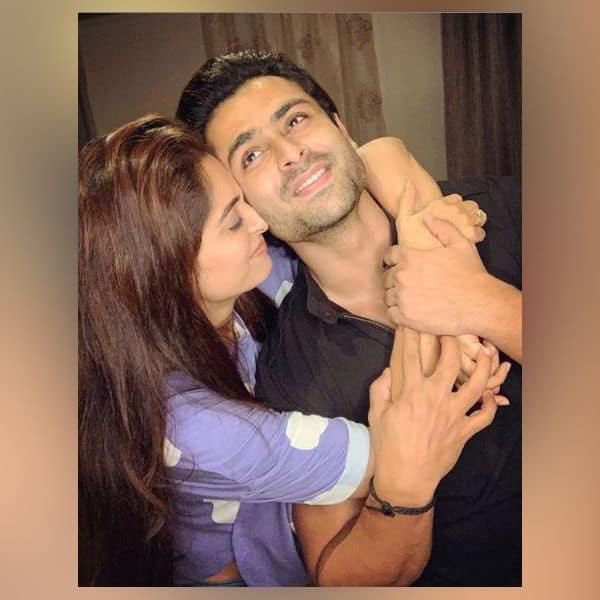 एक-दूसरे के परिवार में पूरी तरह से घुल-मिल गए हैं Dipika Kakar और Shoaib Ibrahim