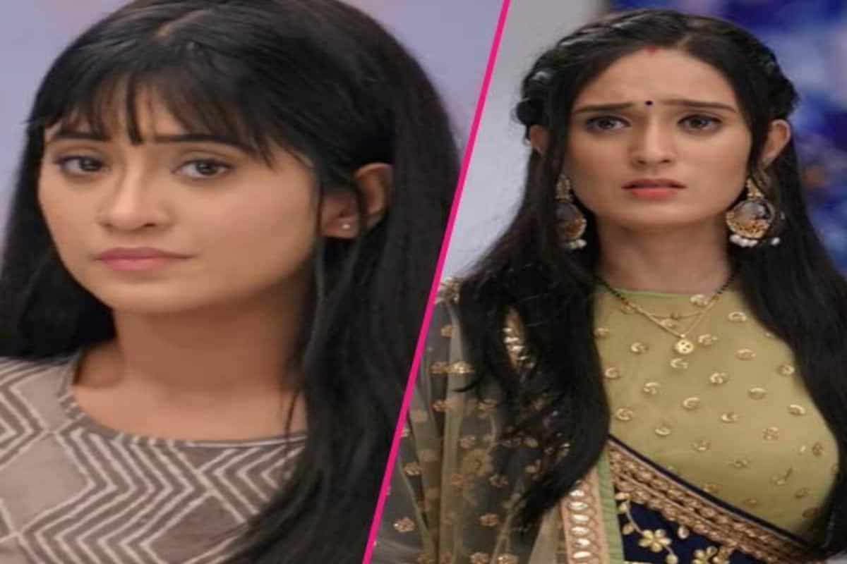 Yeh Rishta Kya Kehlata Hai SPOILER ALERT! Dadi asks Kartik