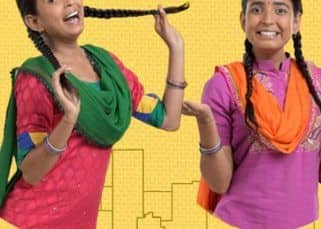 Gudiya Hamari Sabhi Pe Bhari: Sarika Bahroliya and Sarrtaj Gill reveal their characters in detail