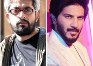 The Zoya Factor: I didn't even know about Dulquer Salmaan till the producers mentioned him, admits director Abhishek Sharma [EXCLUSIVE]