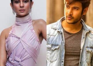 Beyhadh 2: Shivin Narang confirms doing the show with Jennifer Winget