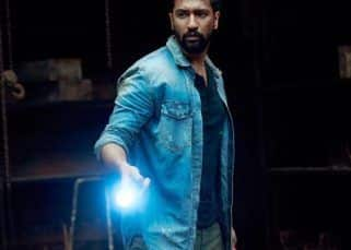 Bhoot Part One- The Haunted Ship: Is Vicky Kaushal starrer based on the real life story of a 'ghost ship'?
