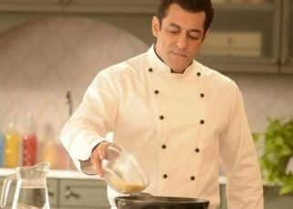 Bigg Boss 13 new promo: Chef Salman Khan invites you to watch the 'First Day, First Show' with a quirky video