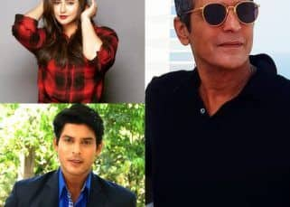 Bigg Boss 13: Chunky Panday, Rashami Desai, Siddharth Shukla and others to be a part of Salman Khan's show?