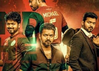 Chennai box office: After Petta and Viswasam, Thalapathy Vijay's Bigil becomes third film of 2019 to achieve THIS feat