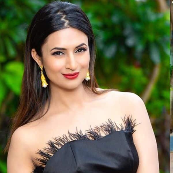 Divyanka Tripathi gets 'bored' of playing Ishi Maa