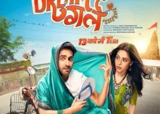 Dream Girl box office collection day 8: Ayushmann Khurrana's comic caper mints Rs 5.30 crore continuing its great run