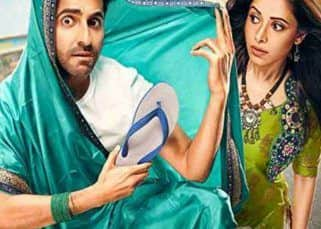 Dream Girl box office collection day 5: Ayushmann Khurrana's film is a HIT, earns Rs 59.40 crore