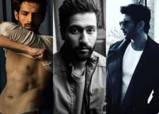 Engineers Day: Sushant Singh Rajput, Taapsee Pannu, Vicky Kaushal - 9 engineers who rocked Bollywood
