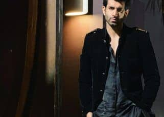 Namik Paul of Kawach Mahashivratri feels that a working birthday is a good omen [Exclusive]