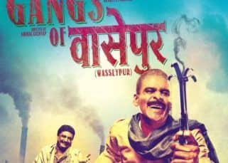 Anurag Kashyap's Gangs of Wasseypur finds a place in The Guardian's Best 100 films