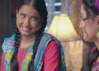 Gudiya Humari Sabhi Pe Bhari 20 September 2019 Written Update: Alka to teach Sweety a lesson