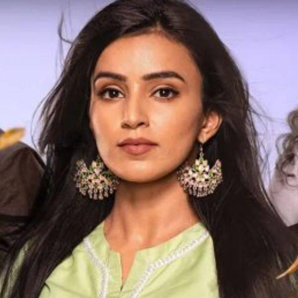 Ishq Aaj Kal season 3 review: Ankitta Sharma shines bright