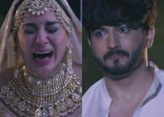 Kundali Bhagya: Will Karan fulfil his revenge with Preeta or would he bring her back? Find out...