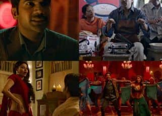 Made In China trailer: Rajkummar Rao's Chinese jugaad for desi problem will leave you in cackles