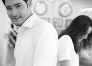 Mahesh Babu was asked about his crush, his reply will make you gush at him all over again
