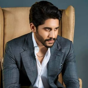 Naga Chaitanya on what scares him most about OTT and new video formats