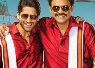 Venky Mama: Is the release of this Venkatesh and Naga Chaitanya-starrer postponed?