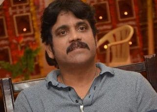 SHOCKING! Dead body found in an unused land owned by Nagarjuna Akkineni