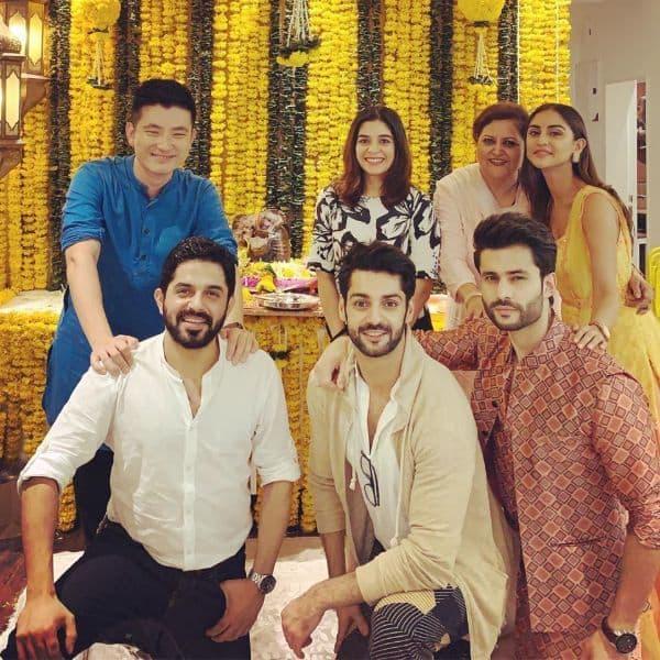 Pooja Gor और Raj Singh Arora की रिश्ते की सच्चाई आई सामने