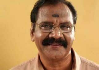 Veteran Malayalam actor Sathar passes away at 67; Film fraternity mourns his demise