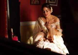 Kundali Bhagya 14 October 2019 Preview: Rishabh wants to reunite Karan and Preeta