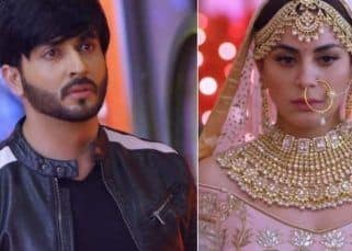 Kundali Bhagya 16 September 2019 Preview: Prithvi threatens Sarla and Preeta