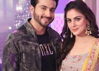Kundali Bhagya 22 October 2019 written update of full episode: Preeta refuses to remove her sindoor after Karina asks her