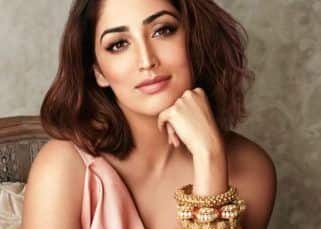 Yami Gautam: Organic farming makes you feel closer to nature