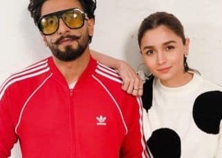 Oscars 2019: Ranveer Singh, Alia Bhatt are ecstatic as Gully Boy makes it to Academy Awards as India's official entry