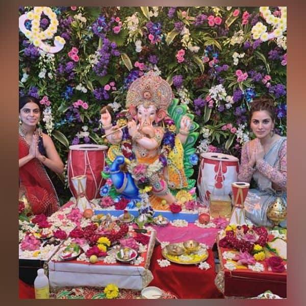 Nach Baliye 9 को जीतने के लिए प्रार्थना करती दिखीं Shraddha Arya