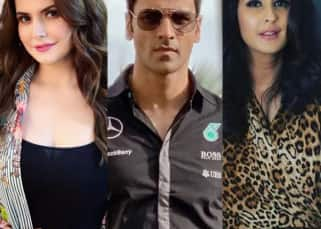 Bigg Boss 13: Zareen Khan, Vivek Dahiya, Chahatt Khanna - celebs who said NO to the show this season