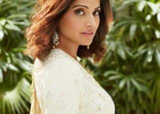 Bipasha Basu on completing 18 years in Bollywood: Achieved all on my terms