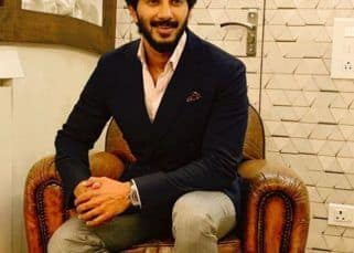 Dulquer Salmaan on Cricket: I do not tune in to TV to watch a match
