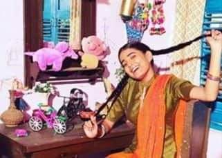 Gudiya Humari Sabhi Pe Bhari 13 September 2019 Written Update: Raju agrees to marry Gudiya