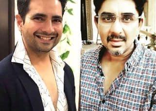Yeh Rishta Kya Kehlata Hai: Rajan Shahi thanks his Naitik aka Karan Mehra as the show completes 3000 episodes