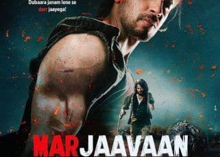 Marjaavaan box office collection day 4: Sidharth Malhotra's mass flick has a steady Monday