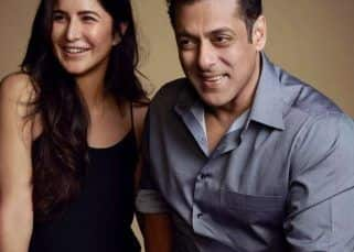 Katrina Kaif on Salman Khan: He is a true friend, its a friendship that's lasted 16 years