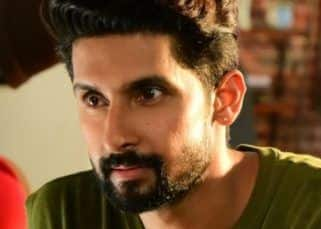 """Ravi Dubey reveals he used his own wardrobe for Jamai 2.0, Says """"Siddharth and I are same"""""""